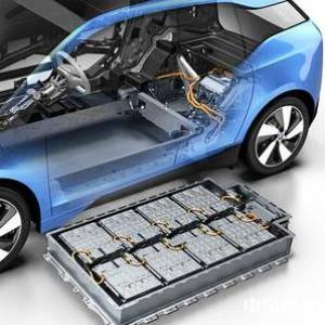 Lithium battery ecological chain: the core of the future electric vehicle