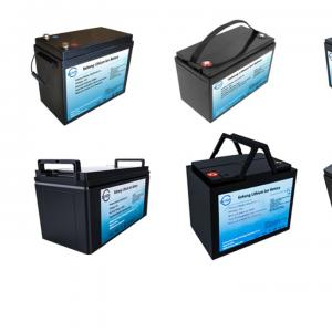 Lead-acid Battery Maintenance- Need, Maintenance, and Cost