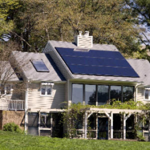 How to reduce electricity bill through Solar Energy?